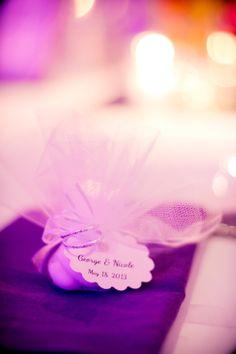 http://kjorissenphotography.wix.com/kjorissenphotography #centerpieces #wedding #photography #reception