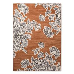 Arcadia Area Rug - Threshold™ : Target