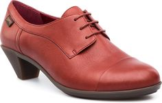 Camper Agatha 21842-008 Shoes Women. Official Online Store Canada