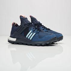 adidas Kith x Response Trail