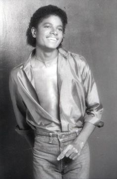 Photo of Майкл for fans of Michael Jackson 40254573 Photos Of Michael Jackson, Michael Jackson Smile, Janet Jackson, Bobby, Hee Man, Holland, Like Mike, The Jacksons, Delena
