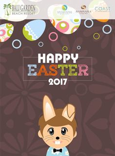 Happy Easter to you and your family as we celebrate our Father's greatest sacrifice through his Son, Jesus Christ. Have a blessed Easter.