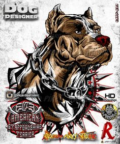 ELITE - American Staffordshire Terrier Kennel Logos + Drawings Creator by Ricardo Pires @ricardoatomic Buy my Designs T-Shirts in https://www.zazzle.com/atomiczoneusa/gifts?cg=196490551171478378 #pitbull #dog #breed #jiu-jitsu #love #kennels #dogdesigns #dogillustrations Contact.: Atomiczoneusa@yahoo.com