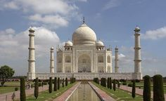 Etihad Airways erweitert Flugangebot nach Indien. http://www.travelbusiness.at/airlines/etihad-airways-erweitert-flugangebot-nach-indien/0010726/#more-10726