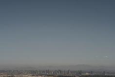 San Diego, CA via demandingart.com
