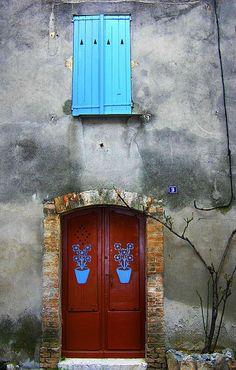 Biot, Provence-Alpes-Côte d'Azur, France