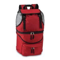 Picnic Time Zuma Insulated Cooler Backpack, Red Picnic Time http://www.amazon.com/dp/B000O8CWNG/ref=cm_sw_r_pi_dp_Q6MJtb1NA724F8JJ