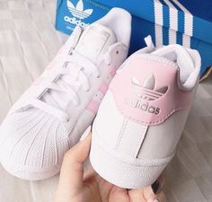 shoes adidas adidas superstars adidas shoes