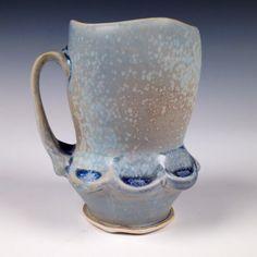 Lauren Smith Pottery