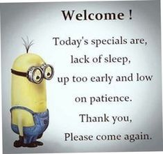 fefcb04a8 Minions Quotes Top 370 Funny Quotes With Pictures Sayings 46 Funny Minion,  Minion Humor,