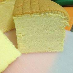 Condensed milk spongecake                                                                                                                                                                                 More