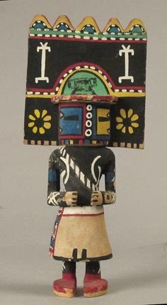 Antique Indian Art Steve Elmore Santa Fe New Mexico: Search Results Native Indian, Native Art, Indian Art, Native American Dolls, Native American Indians, Native Americans, Indian Dolls, Art Premier, Indian Crafts