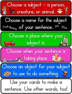 Related Post of Help with homework making sentences using alliterative