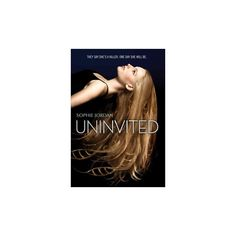 Silver shadows by richelle mead read or download the free ebook uninvited reprint paperback fandeluxe Gallery