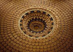 sam-kaplan-pits-pyramids-food-art-designboom-02