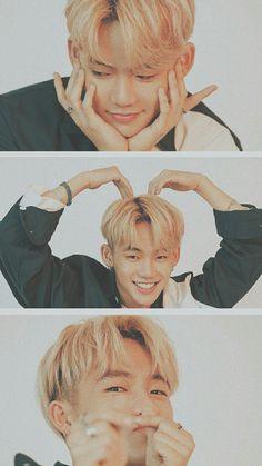 The next generation | YG TREASURE BOX #YGTreasure#ChoiHyunSuk#Wallpaper Hyun Suk, Treasure Boxes, Jinyoung, Handsome Boys, Beautiful Boys, Cute Wallpapers, Fangirl, Idol, Babe