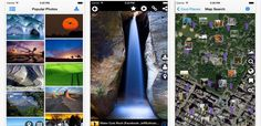 Travel apps to download before your vacation
