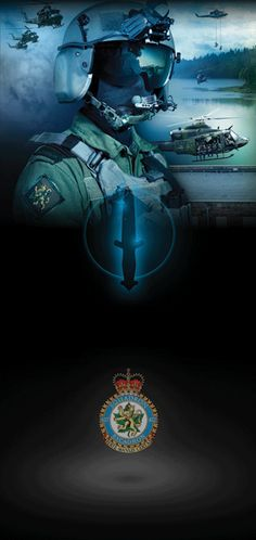 427 Special Operations Aviation Squadron(427 SOAS) is an air force unit embedded as an integral element of Canadian Special Operations Forces Command (CANSOFCOM). 427 SOAS provides dedicated special operations aviation effects as part of high-readiness Special Operations Task Forces for domestic and international operations.