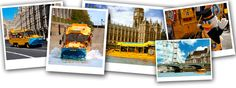 London Duck Tours Review and Photos 2015 - London Beep  #londonducktour #londontour #londonphotos #2015