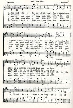107 Best Hymnary Images In 2018 Sheet Music Christian Songs