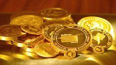 الذهب يتراجع مع صعود الدولار تراجعت أسعار الذهب في تعاملات اليوم الجمعة الصباحية مع صعود الدولار ما يقلل من جاذبية المعدن النفيس كملاذ آمن ويجعل حيازته أكثر كلفة للمستثمرين. وبحلول الساعة 7:10 بتوقيت جرينتش هبطت أسعار الذهب الفورية في بورصة سنغافورة بنسبة تبلغ 0.069% إلى مستويات 1207.5 دولار للأوقية. فيما هبطت أسعار العقود الآجلة للمعدن الأصفر تسليم ديسمبر المقبل بنسبة تبلغ 0.3% إلى 1206.8 دولار للأوقية. وارتفع مؤشر الدولار الذي يقيس أداء العملة الأمريكية أمام سلة من العملات من بينها اليورو…