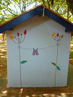 playhouse 2 - back