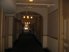 Sexual health clinic leeds hospital ghost
