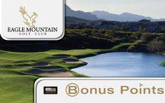 Golf Course in Scottsdale   Golf Club Weddings