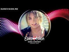 eurovision moldova finala