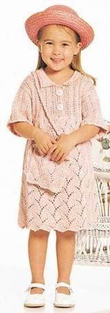 a39ed644947 New Knitting For Kids Little Girls Ravelry Yarns Ideas #knitting