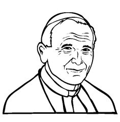 find this pin and more on osoby famous historical figure coloring pages