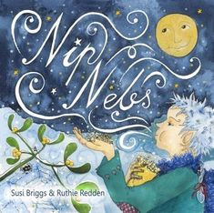 All Hail Curly Tale! | Books from Scotland Magical Pictures, Winter's Tale, Kids Writing, Winter Landscape, Love Words, Jack Frost, Book Publishing, Childrens Books, Storytelling