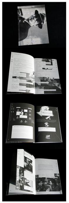 Cards Against Humanity, Film, Cover, Books, Design, Movie, Libros, Film Stock, Book
