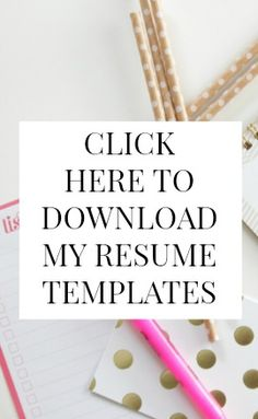 Here are 13 resume secrets that will turn your resumefrom boring to AWESOME.These secrets truly are important to stand out from your competition.