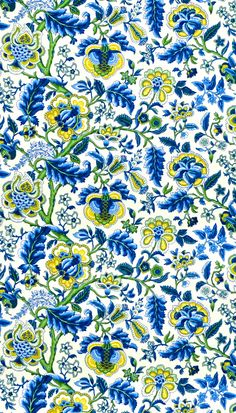 http://www.onlinefabricstore.net