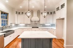Your cabinet style can make or break your home remodel. It's important to consider all your options before brushing off cabinetry replacement as too expensive. New cabinets may be more affordable than you think. #nuformcabinetry #kitchencabinets #kitchen #cabinets #framedcollection #ProfessionalExperts #kitchenmakeover #kitchendesign #affordableprice Kitchen Craft Cabinets, Kitchen Cabinet Doors, Kitchen Cabinet Design, Kitchen Ideas, Kitchen And Bath Remodeling, Kitchen And Bath Design, Kitchen Remodel, Beds For Small Spaces, Cooking