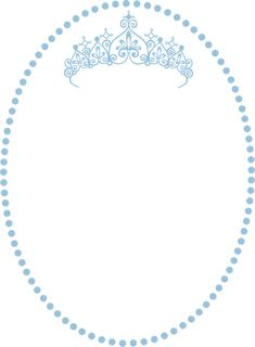 سكرابز مواليد ازرق بحث Google Flower Frame Diamond Necklace Necklace