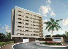 Construtoras investem em imóveis pequenos e luxuosos em áreas nobres de Belo Horizonte