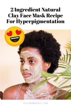 Natural calcium bentonite clay claims to draw out all the impurities deep in your skin and has been called 'the world's most powerful facial' — charchol mask alternative and beauty hack. Benefits include removes toxins from body, treats oily skin & acne, & detoxifies skin. Perfect for your self care routine or skin care routine. This skin care product is natural and cheap. Rid blackheads, white heads, cystic acne, hyperpigmentation, and scaly skin. Use with tumeric or honey for more benifits Bentonite Clay Mask, Calcium Bentonite Clay, Remove Toxins From Body, Scaly Skin, Facial Serum, Skin Treatments, Good Skin, Natural Skin Care, How To Get Rid Of Acne