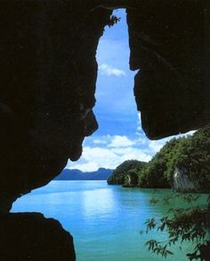 Langkawi I have been here and it is stunning