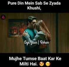 romantic dp whatsapp is part of Punjabi love quotes - First Love Quotes, Love Quotes Poetry, Couples Quotes Love, Love Picture Quotes, Love Husband Quotes, Love Quotes In Hindi, Beautiful Love Quotes, True Love Quotes, Couple Quotes