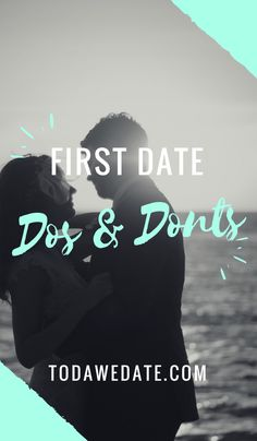Time matters in nearly any conference or activity, it matters most in a date specifically if it is the very first date. Cliché as it might seem but impressions last and you need to take great care of your date's impression of you. First Date Rules, First Date Tips, First Dates, Real Relationships, Relationship Advice, Unusual Date, Finding Love Again, Cheap Date Ideas, Dating World