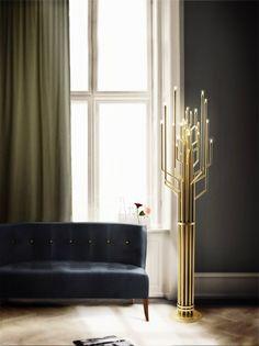 Découvrez 5 pièces à vivre avec une déco romantique   Magasins Déco   Les dernières tendances pour votre maison http://magasinsdeco.fr/decouvrez-5-pieces-a-vivre-avec-une-deco-romantique/