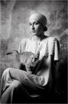 PHOTOGRAPHER: СЕРГЕЙ АЙЛАРОВ
