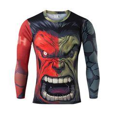 $9.83 (Buy here: https://alitems.com/g/1e8d114494ebda23ff8b16525dc3e8/?i=5&ulp=https%3A%2F%2Fwww.aliexpress.com%2Fitem%2FAutumn-Winter-Superhero-Superman-Batman-Spiderman-Men-Long-Sleeve-T-Shirt-Compression-Tights-Tops-Fitness-T%2F32766808022.html ) Autumn Winter Superhero Superman/Batman/Spiderman Men Long Sleeve T Shirt Compression Tights Tops Fitness T-shirt for just $9.83