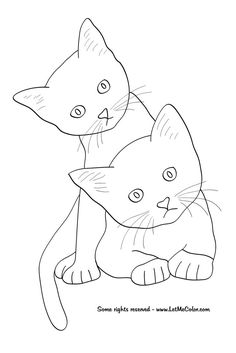 Coloring Pages Famous Art Coloring Pages – × Coloring Picture Animal And Old Fashioned Easter Coloring Pages Fascinating Old Fashioned Easter Coloring Pages Old Fashioned Easter Coloring Pages. 101 Coloring Pages Easter Coloring Pages, Cat Coloring Page, Animal Coloring Pages, Coloring Books, Adult Coloring, Coloring Sheets, Cat Quilt Patterns, Applique Patterns, Applique Tutorial
