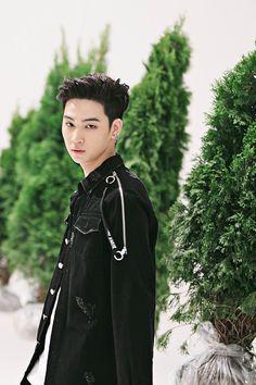 Jaebum Pics