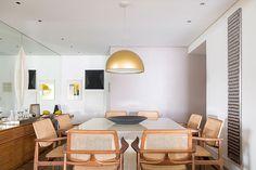 decoracao apartamento moderno 3