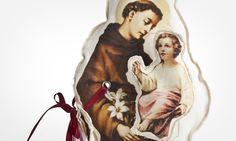 Santo Antônio, São João e São Pedro: as histórias dos santos juninos