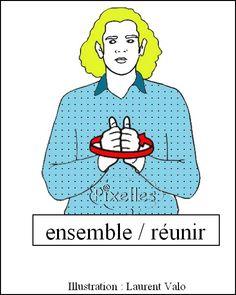 Sign Language, Signs, Annie, Communication, Learning, Boys, Learn Sign Language, Languages, Early Childhood